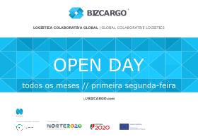 BIZCARGO OpenDay