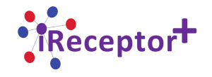 iReceptor Plus