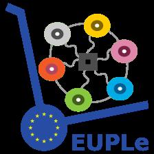 EUPLe