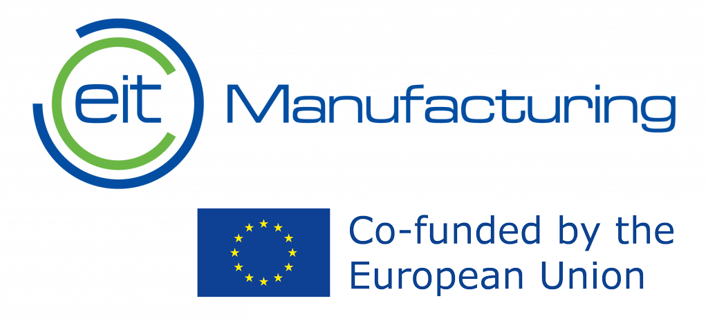 EIT Co-Funded EU